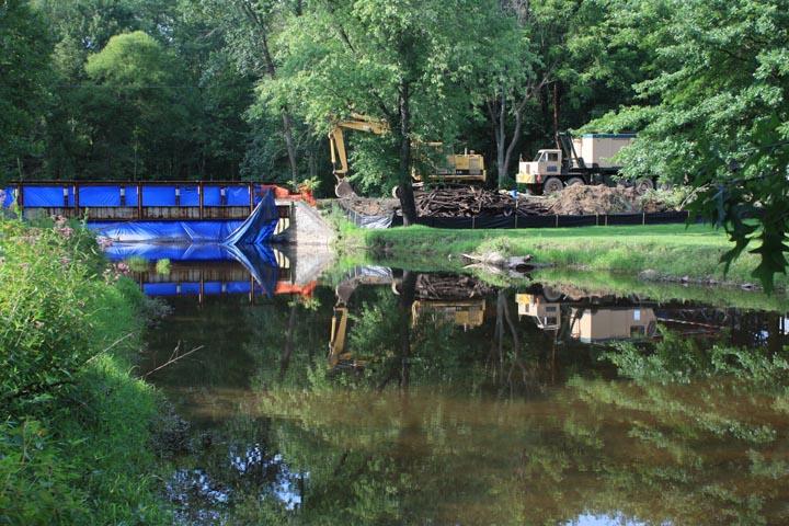 Bridge8-09a