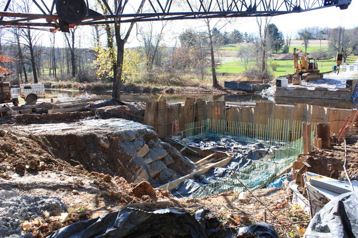 Bridge11-09a