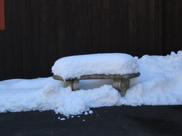 SNOW 2.12.10 008