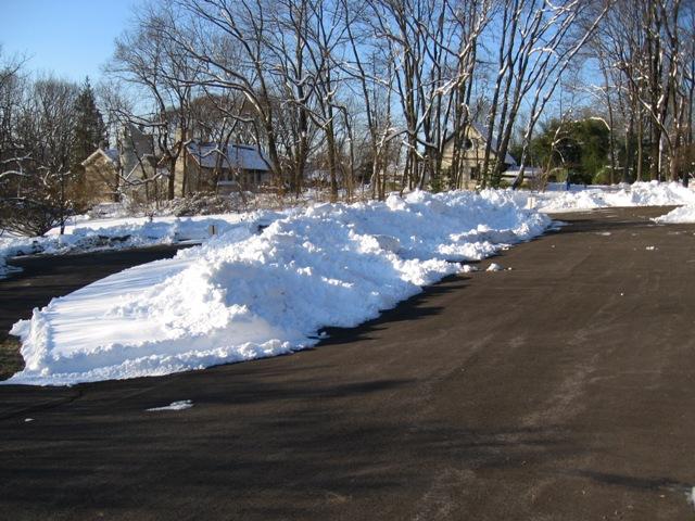 SNOW 2.12.10 004