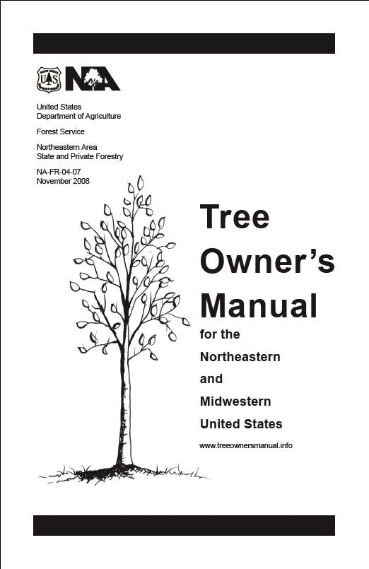 TreeOwnersManual