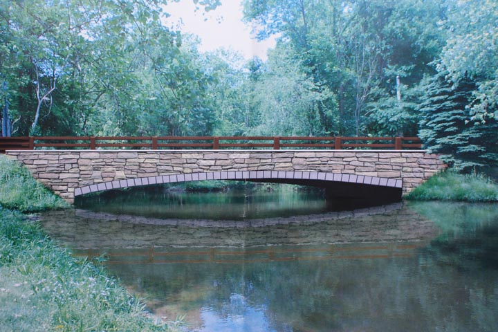Bridgeconcept