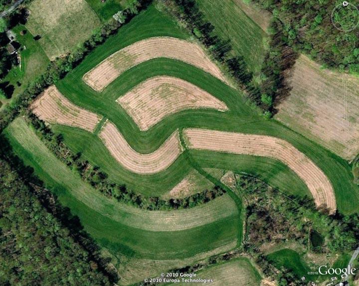 Farmfield