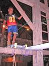 Chutes_ladders