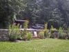 Gardenbeds_1