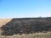 Gwynedd_burn_after