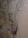 April_flood_004