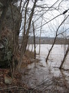 April_flood_007