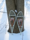 Snow_shoes1