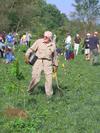 Stroud_planting_2