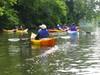 Kayaking_small