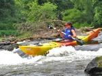 Kayakaction_2