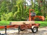 Woodmiser08